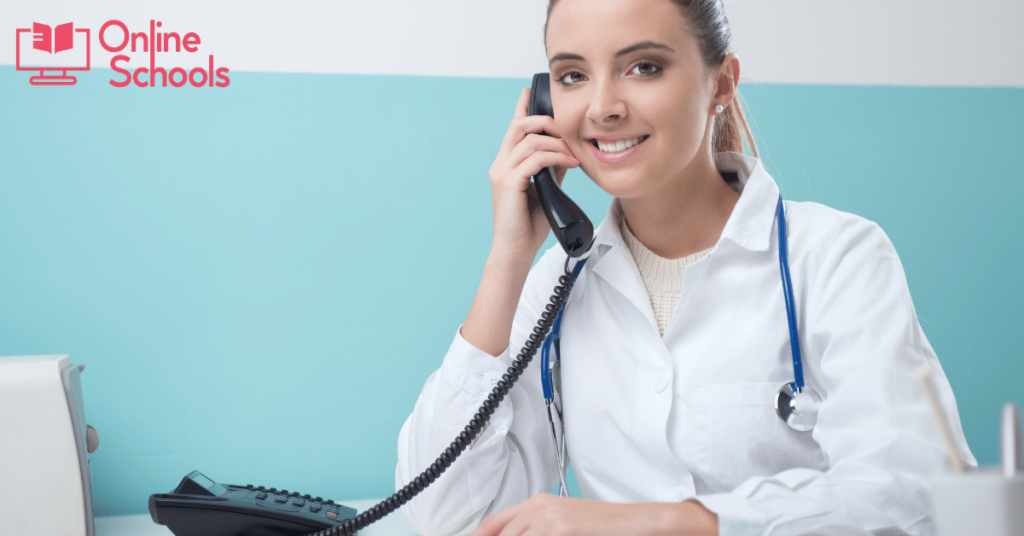 How Much Does It Cost To Become a Medical Assistant