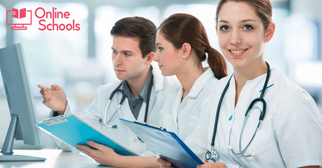 Medical Assistant Salary In NYC