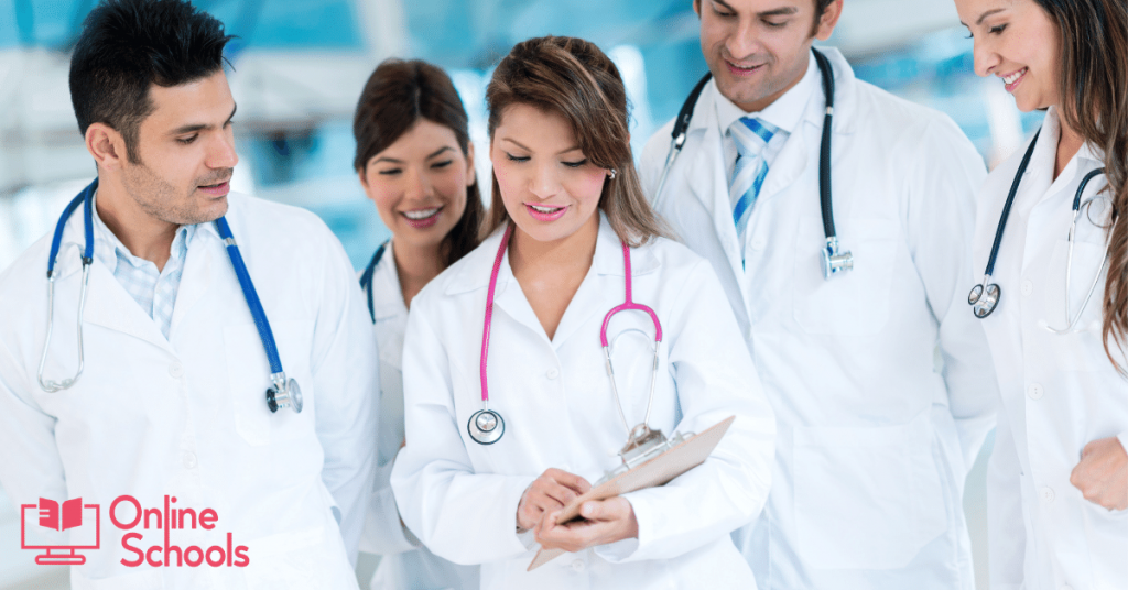 Jobs Similar to Medical Assistant