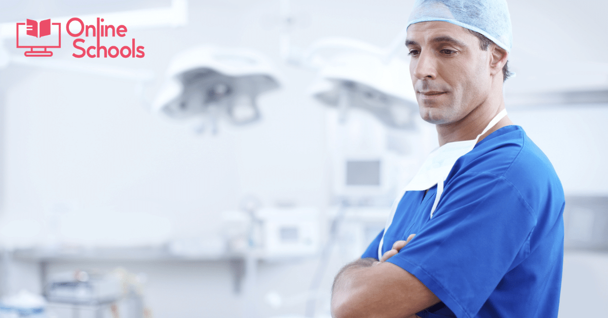Is A Medical Assistant A Nurse- Finds Your Doubts To Be Solved