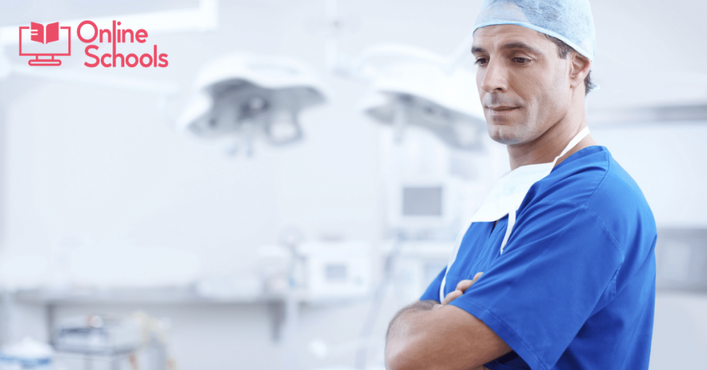Types of jobs for medical assistants