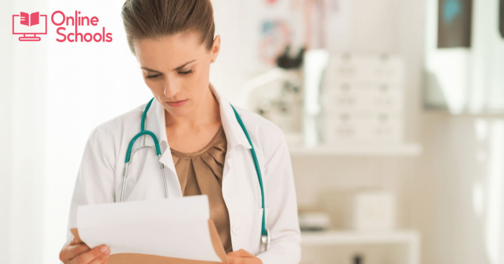 How to transfer from being a medical assistant to a registered nurse