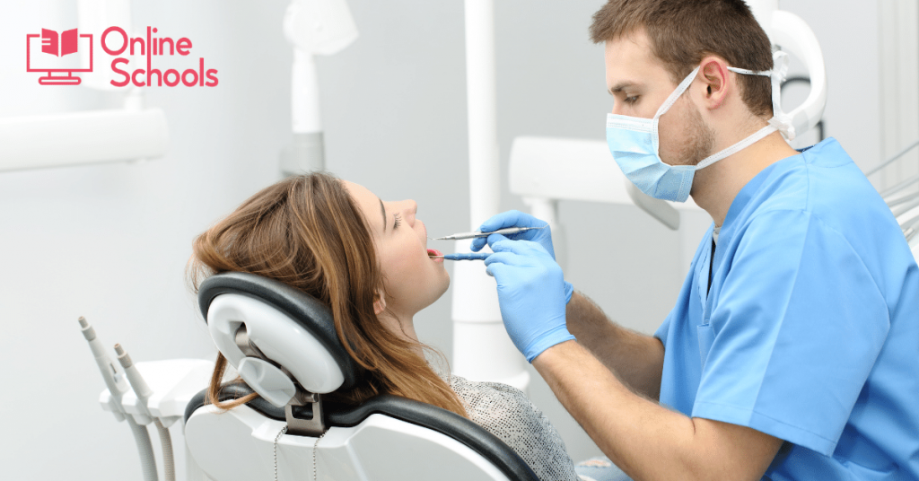 Emergency Dental No Insurance