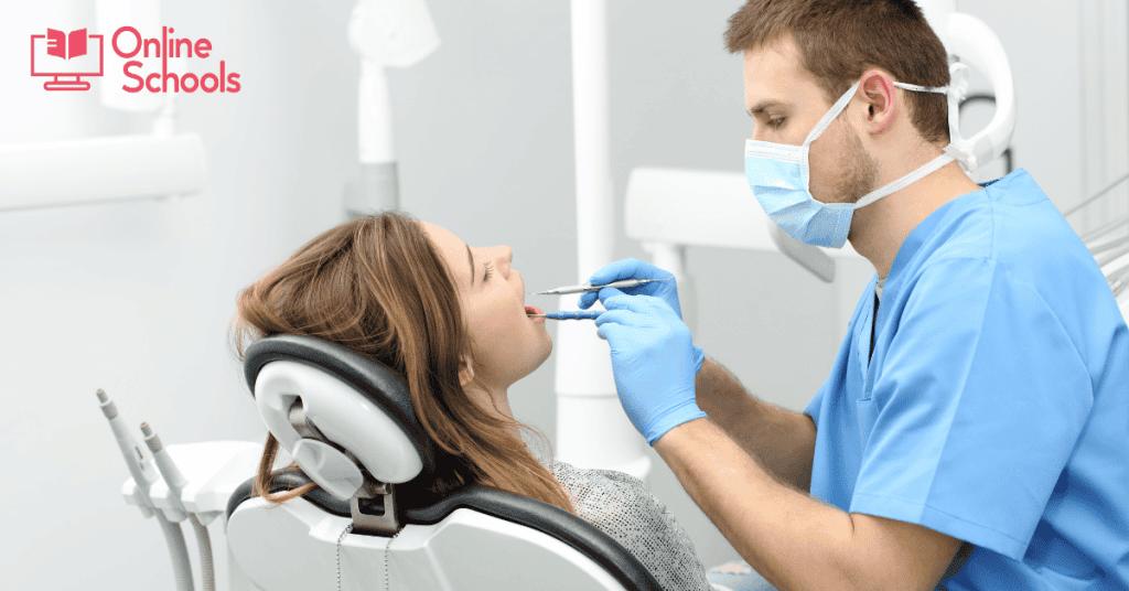 Dental Payment Plans for Bad Credit