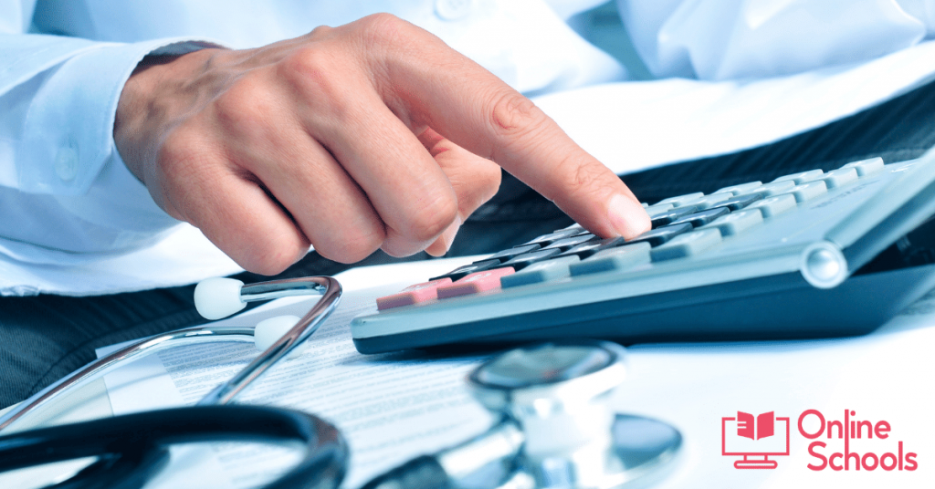 What pays more medical billing or coding