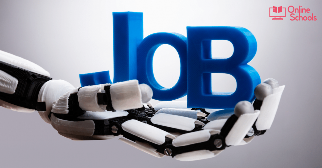 Entry-level medical coding jobs