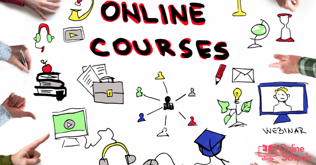 Online Biochemistry Course for College Credit