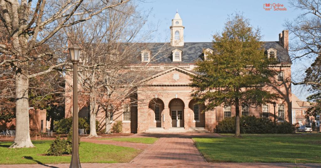 Virginia College Online Phone Number