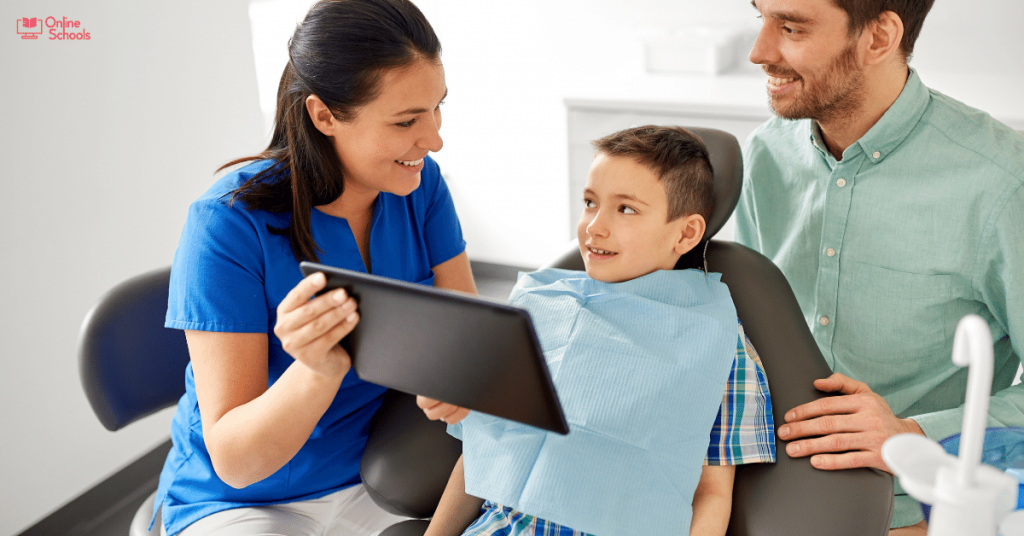 kids and family dental albany ny