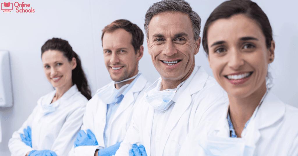 List of low cost dentist near me