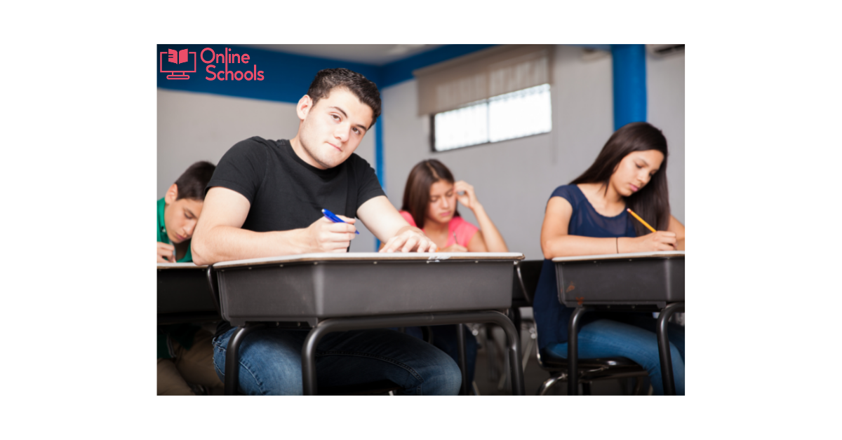 10 points to remember before taking admission in online school