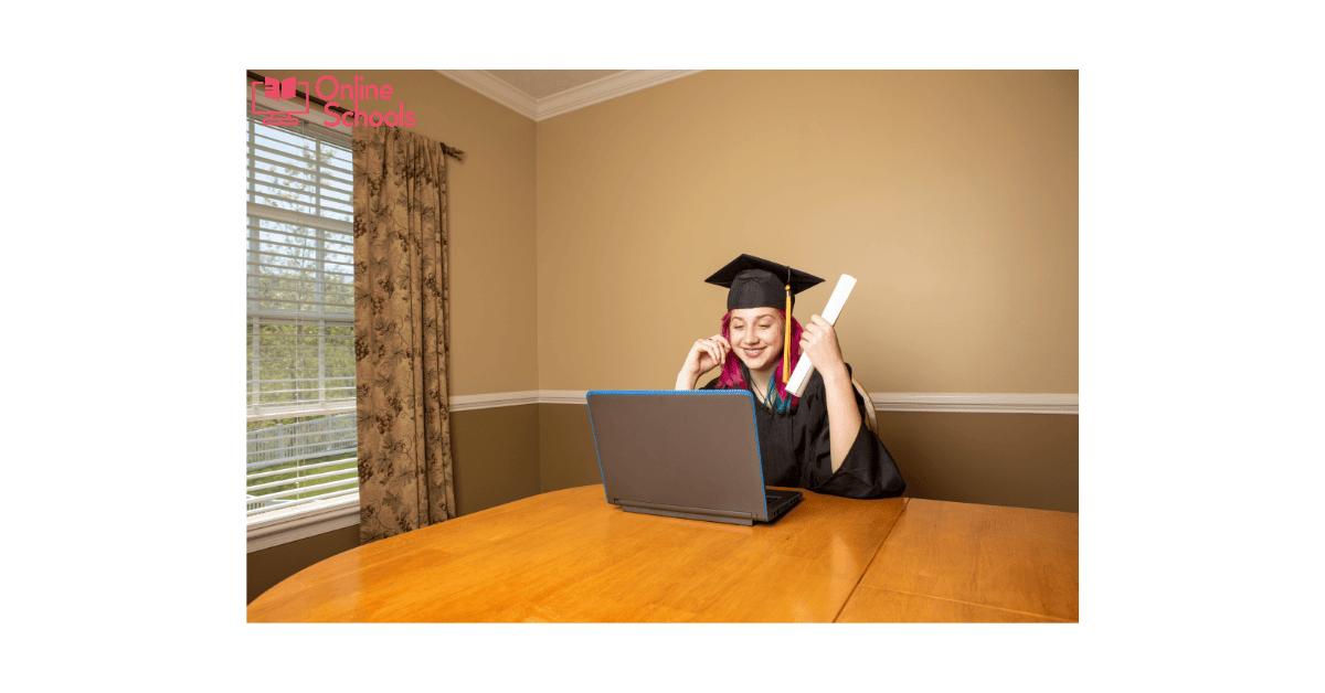Best online business degree