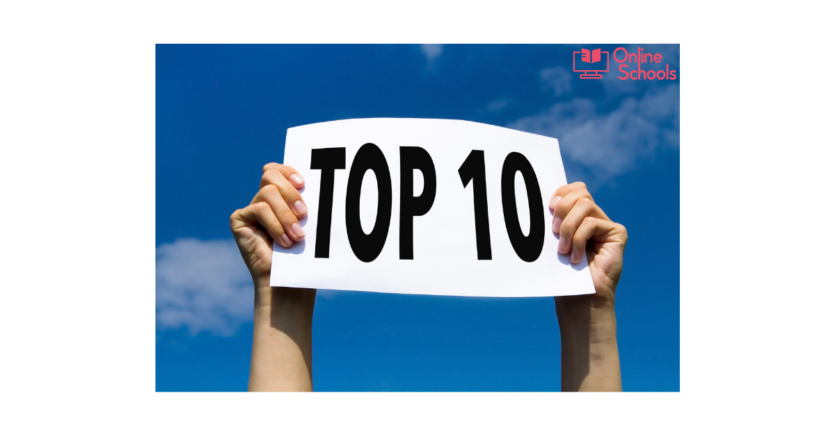 Top 10 Business Schools- You must know everything