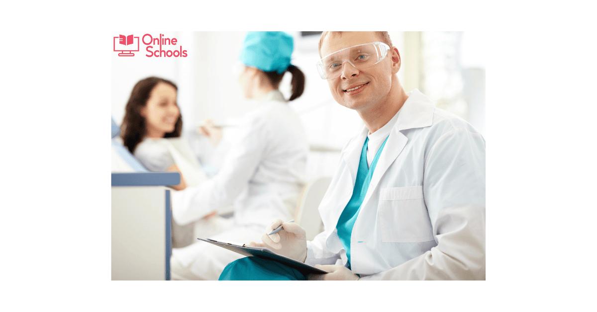 Kid Friendly Dentists Near Me – Facilities & List Of Clinics