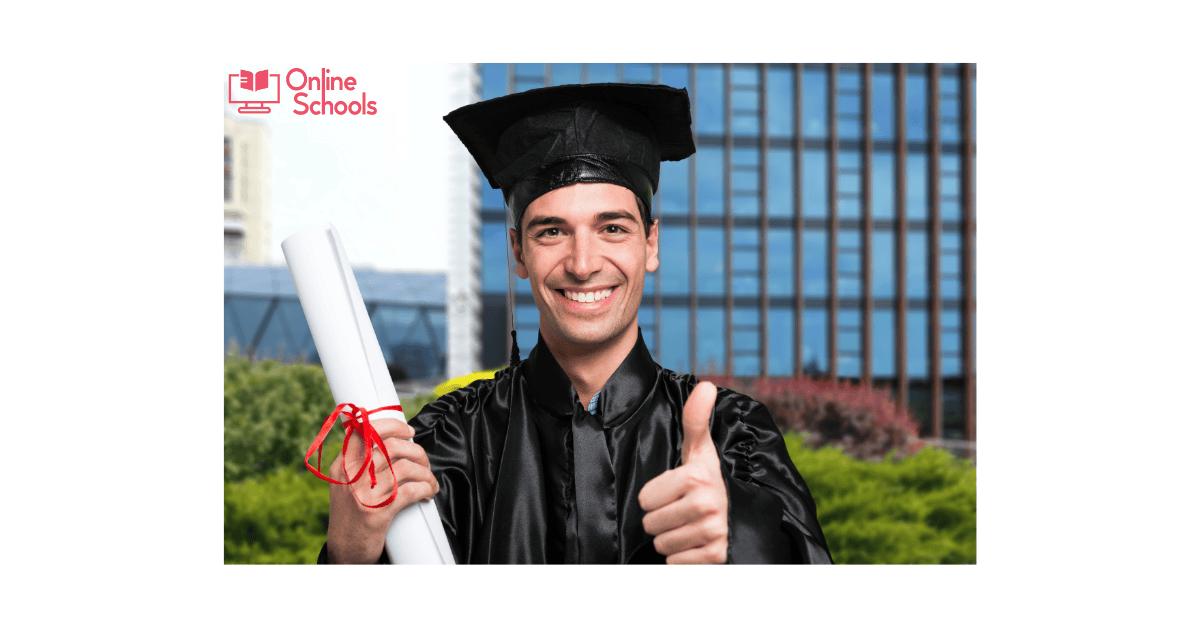 Best online schools for business degrees – Career options