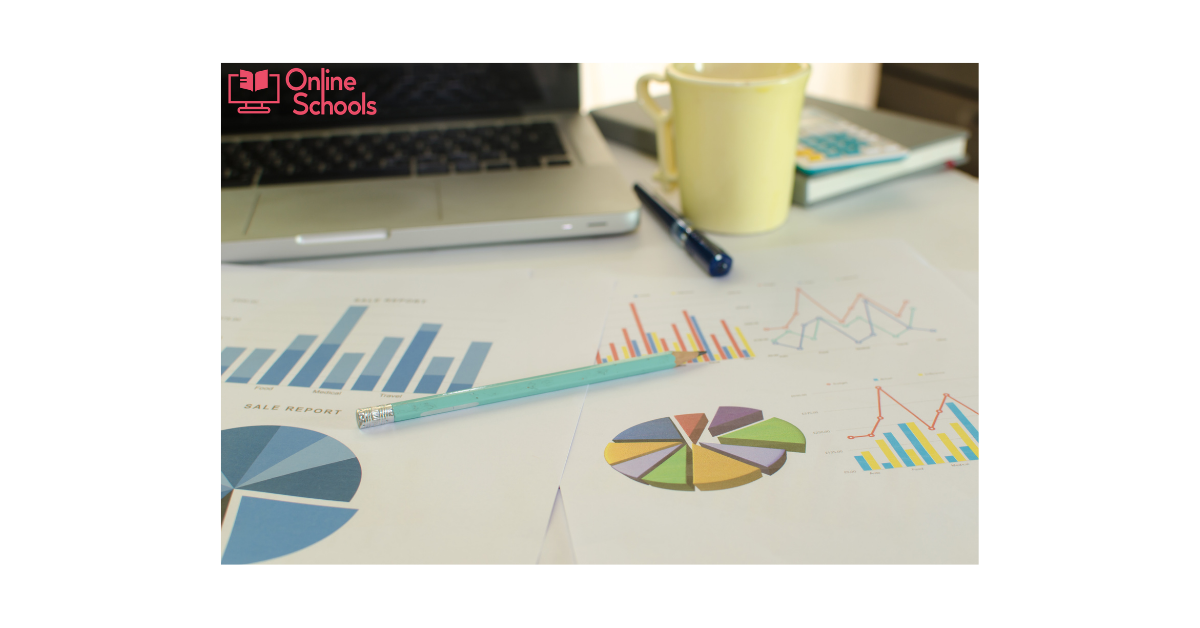 Business administration schools near me – A quick result