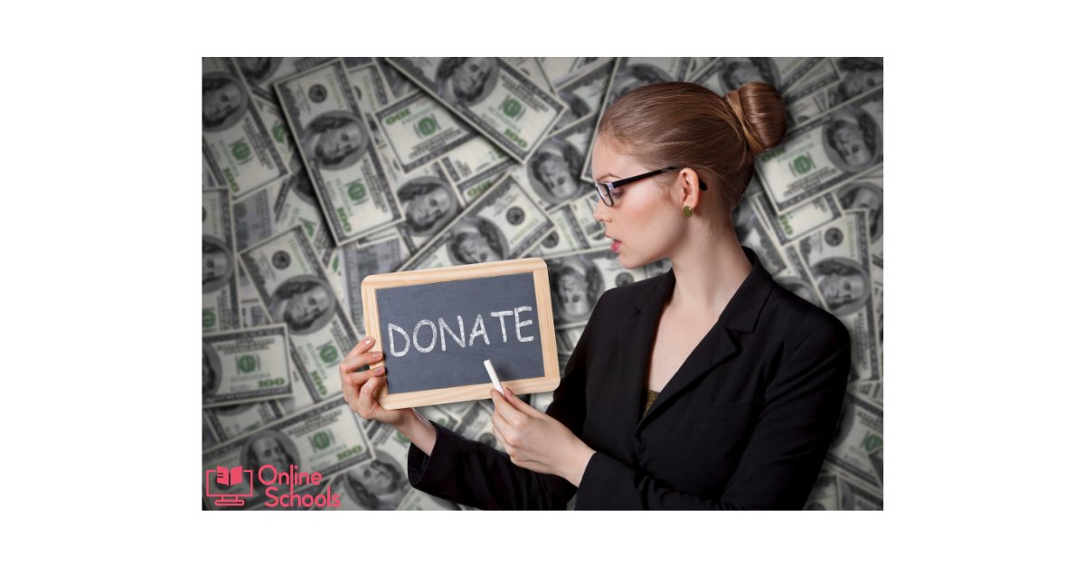 Donate plasma for money near me – Centers and their payouts