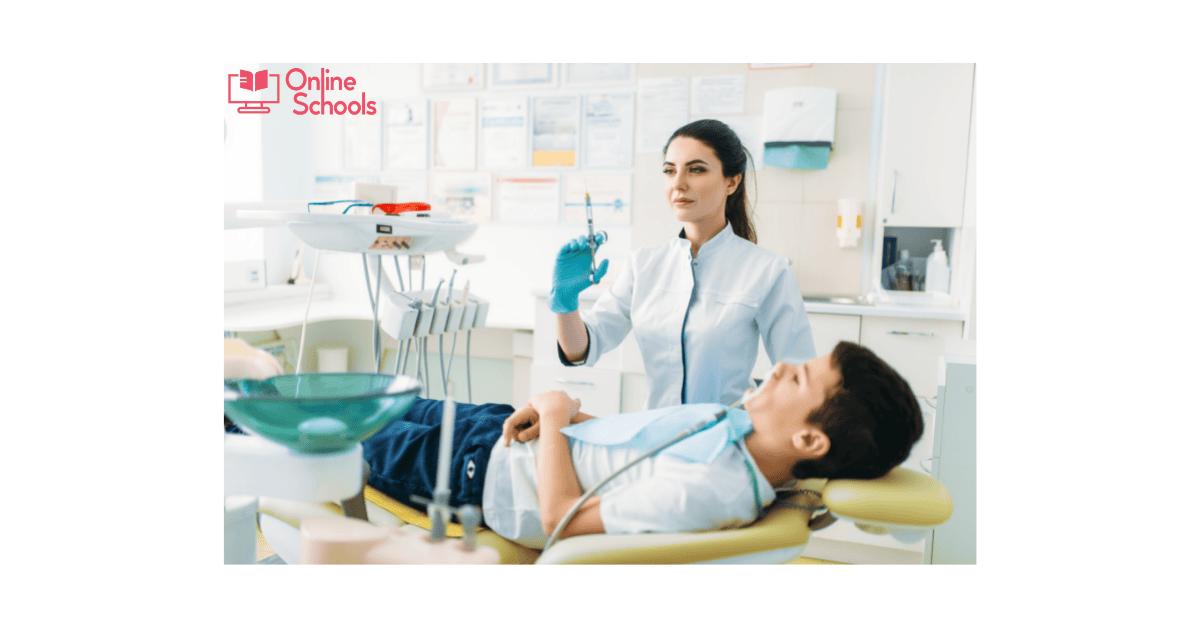 Top Lancaster pediatric dentistry