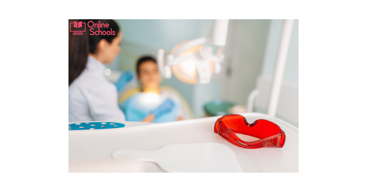 Austin children's dentistry- Find for your child
