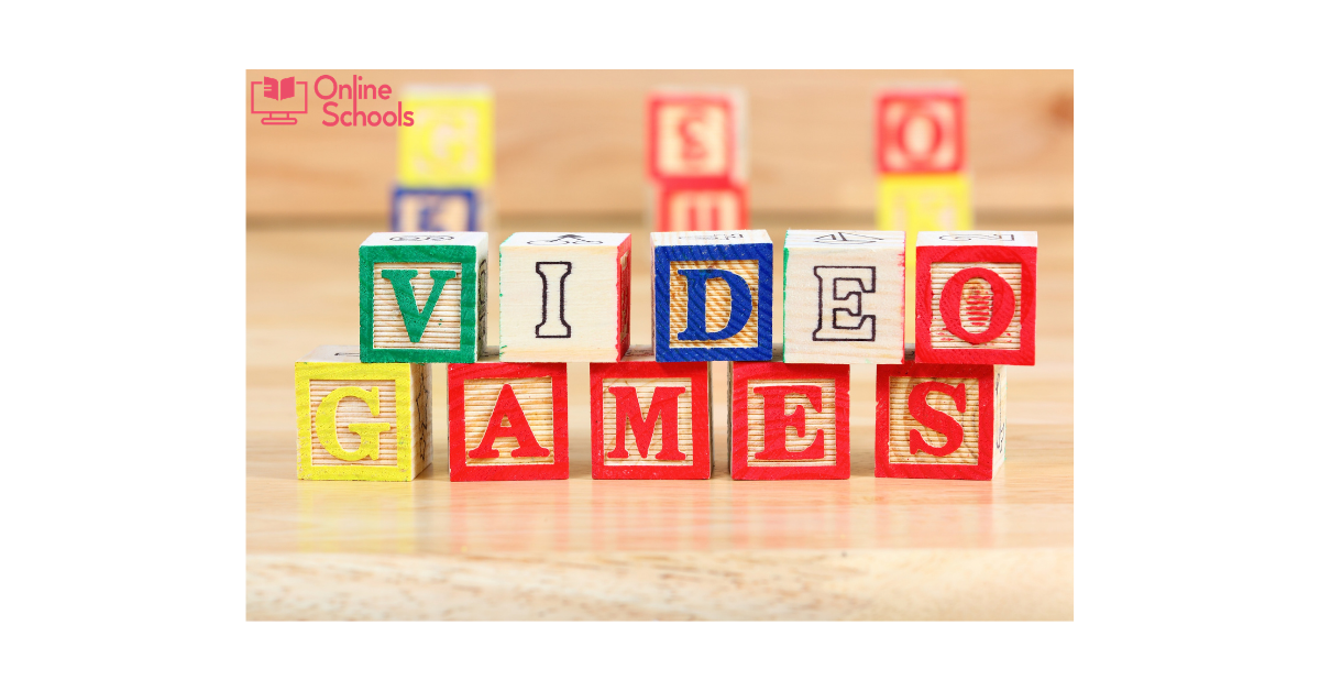Video game designer education requirements- You must know everything