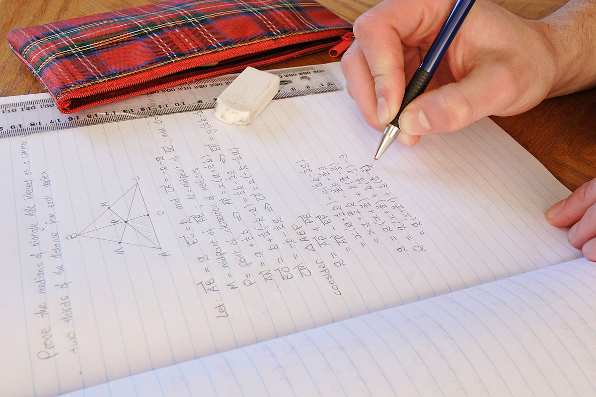 Common Pros of Outsourcing Your Homework