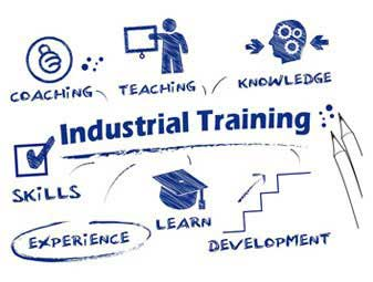 Amazing Benefits of Industrial Training Easy Guides